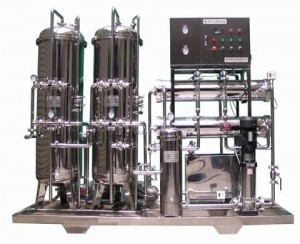 All-In-One-Reverse-Osmosis-Pure-Water-Machine-300x244